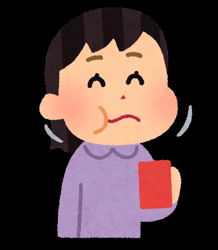 食後の洗口液の効果