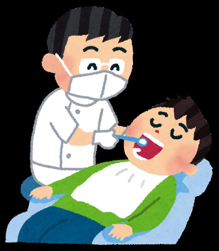「高価な最新の歯科設備=立派な名医」ではありません