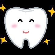 メディアで取り上げられる歯科治療法の功罪